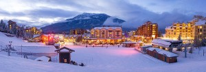 whistler-hotels-winter